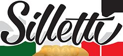 logo_silletti nav bar